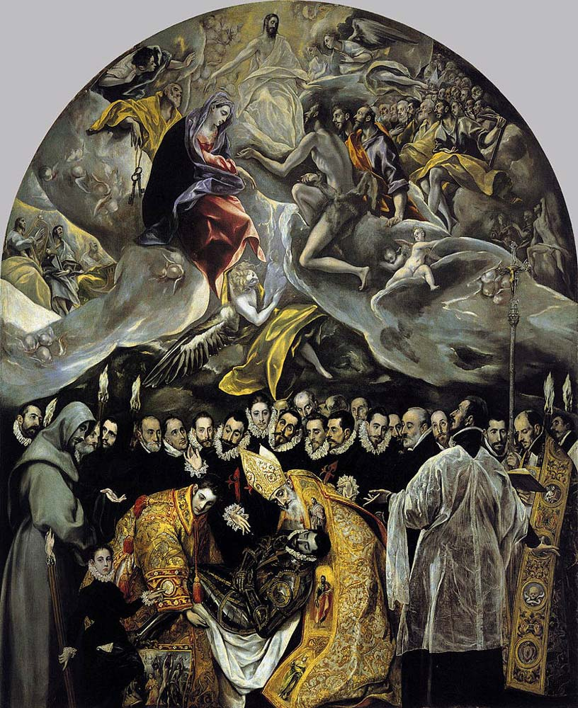 El_Greco_The_Burial_of_the_Count_of_Orgaz
