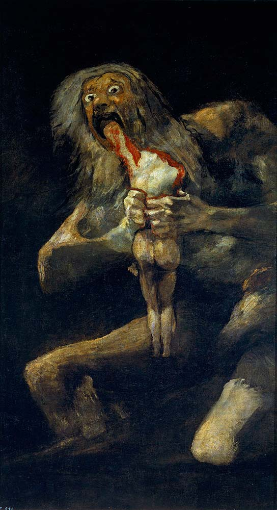 Francisco_de_Goya,_Saturn_devouring-his-son_(1819-1823)