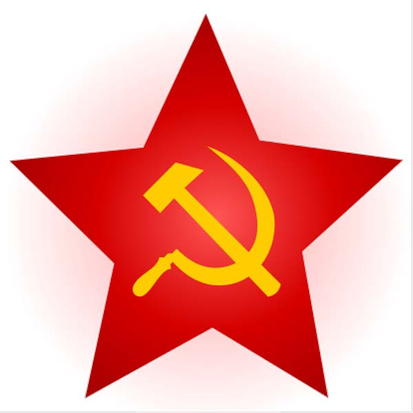 Hammer_and_Sickle_Red_Star_with_Glow