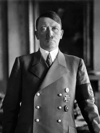Hitler_fuhrer