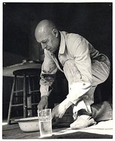 Jean-Dubuffet