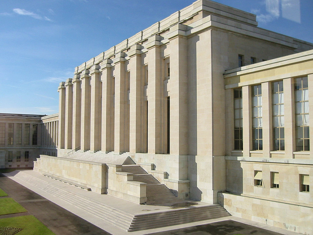 League of Nations assembly_building,_Genevra