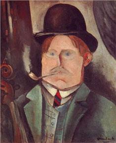 Maurice-de-Vlaminck