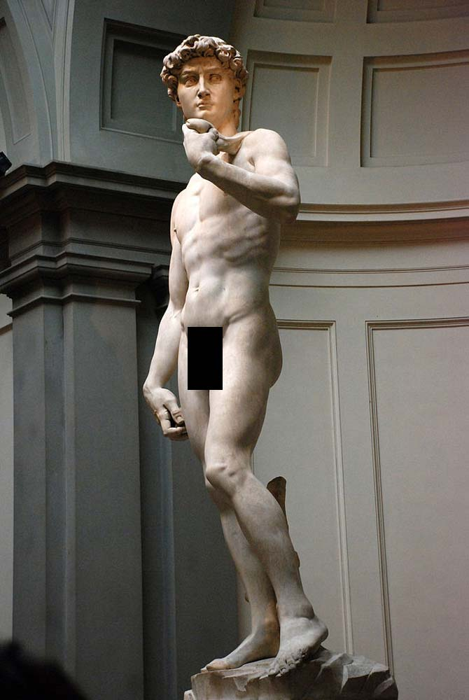 Michelangelo_David_angled_view