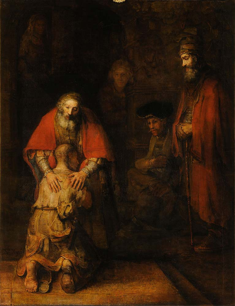 Rembrandt_Harmensz_van_Rijn_Return_of_the_Prodigal_Son