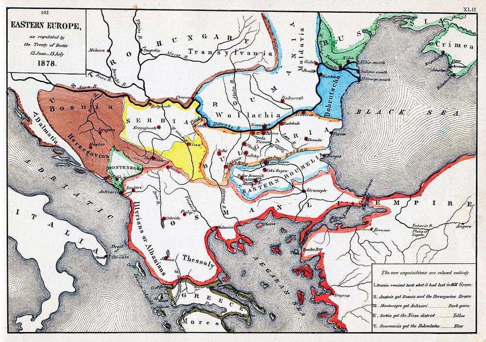 South_East_Europe_1878