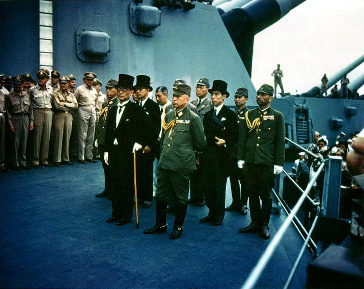 Surrender_of_Japan_USS_Missouri