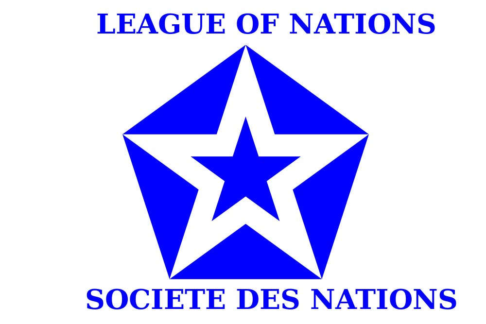 league of nations short summary To answer questions on the league of nations and the search for international  order in the 1920s you will need to be familiar with both the key content and the.
