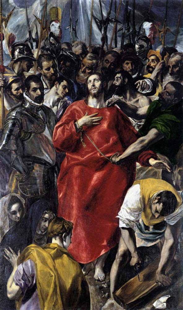 The-Disrobing-of-Christ-(by-El-Greco)