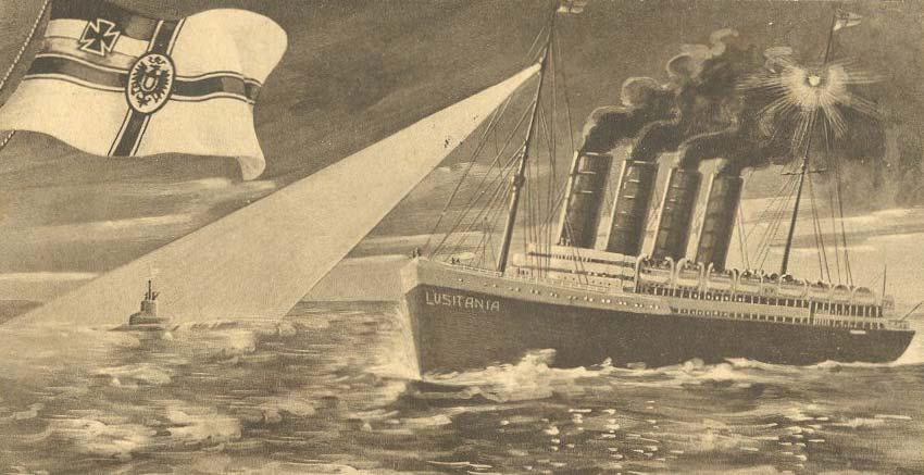 U20_lusitania