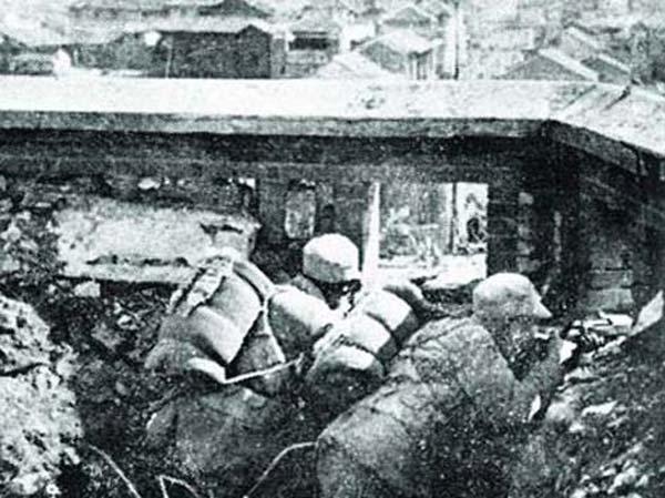 battle_of_changsha_1939