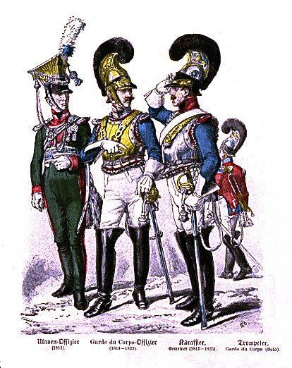 bavarian-army