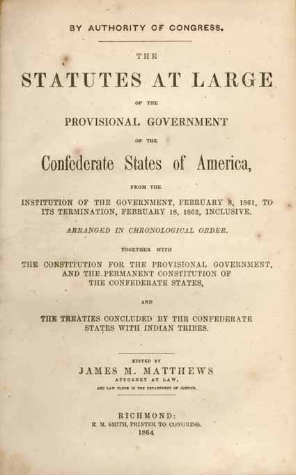 confederate-constitution