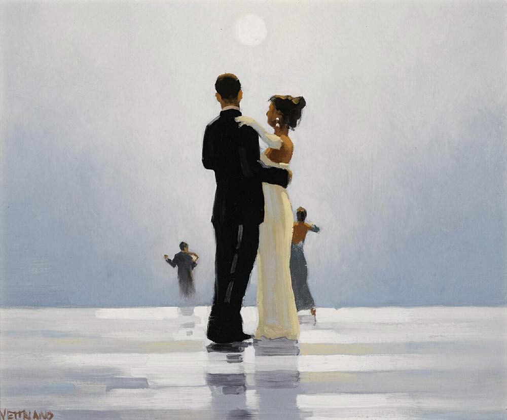 vettriano-dance-me-to-the-end-of-love