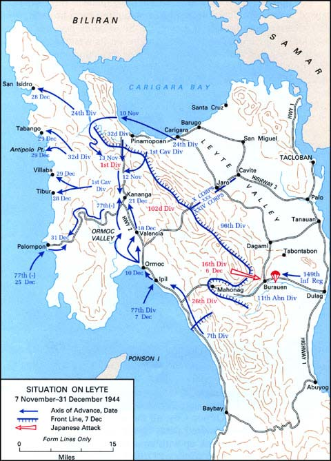 Battle_of_Leyte_map