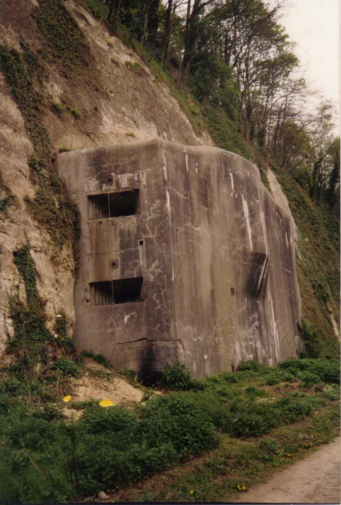 Bunker_Kanal_Nord