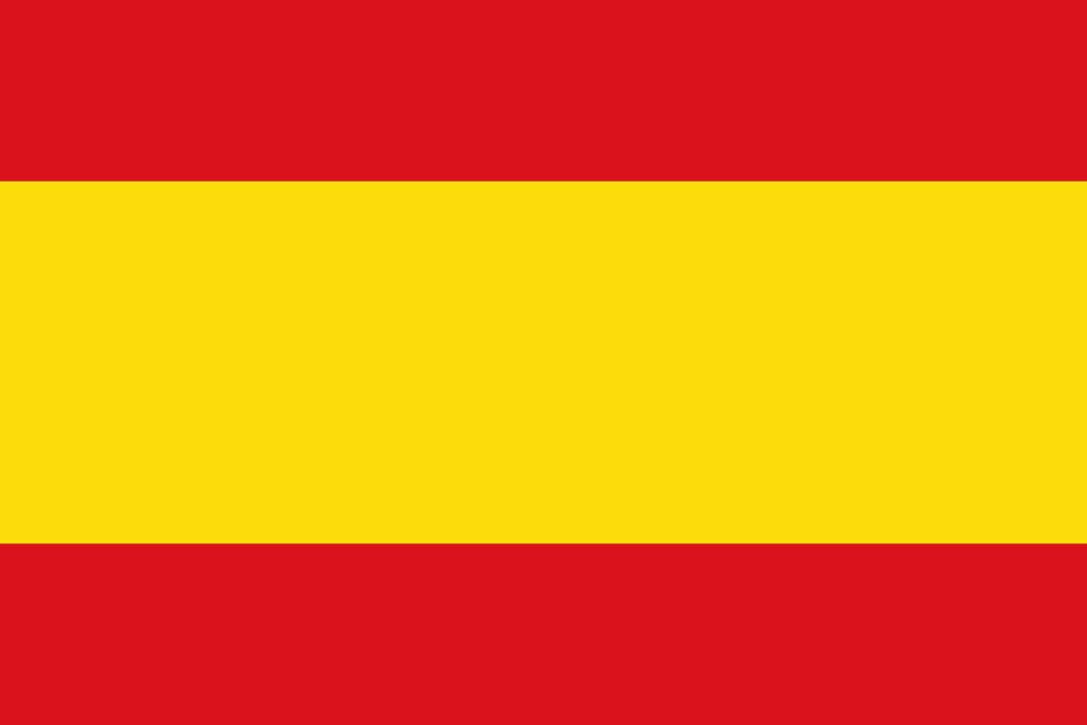 Flag_of_Spain_(Civil)_alternate_colours