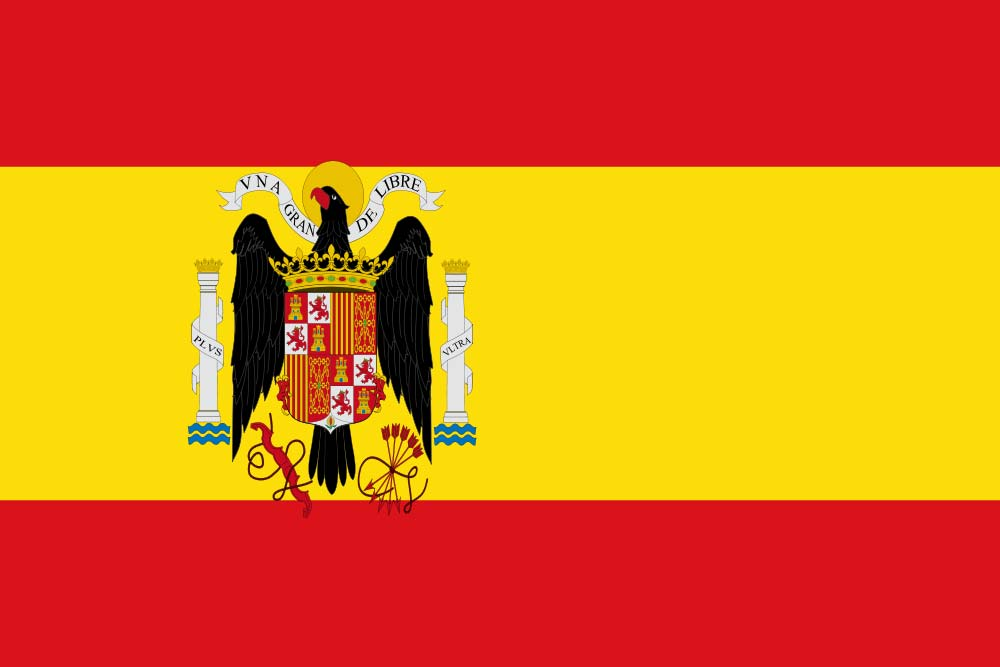 Flag_of_Spain_under_Franco_1938_1945