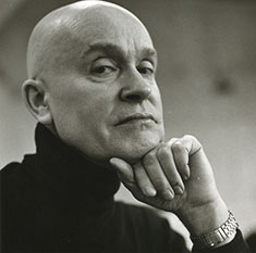 Gene-Davis-portrait