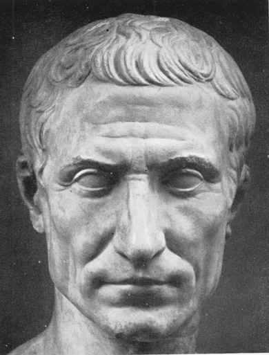 julius ceaser Julius caesar questions and answers the question and answer section for julius caesar is a great resource to ask questions, find answers, and discuss the novel.