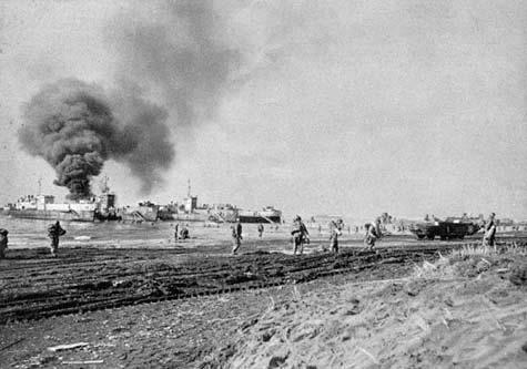 Landing_at_Anzio