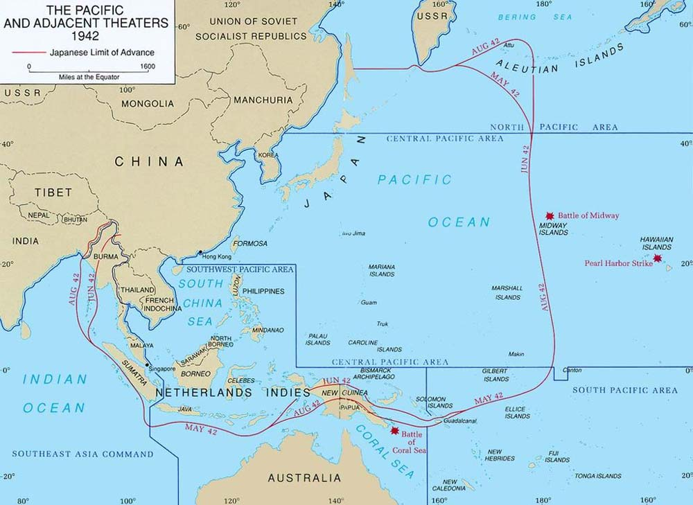Pacific_Theater_Areas