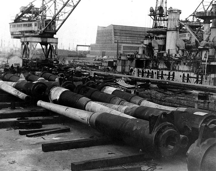 Scrapping_Battleships_1923