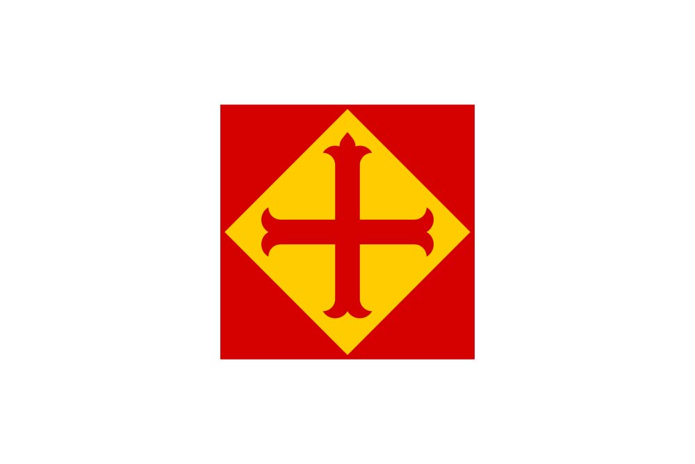 Spanish-Confederation-of-the-Autonomous-Right_CEDA_flag