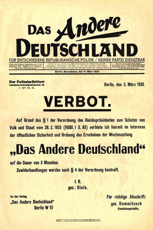 Verboten_Zeitung_1933