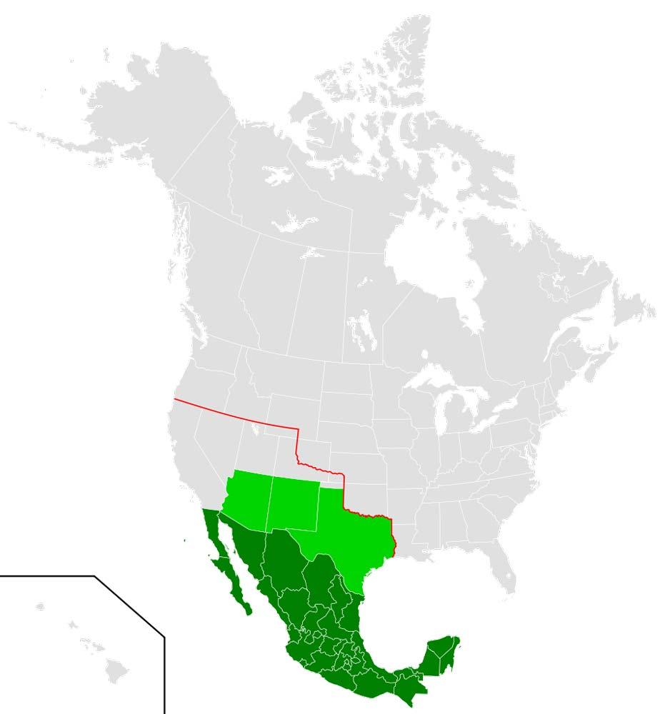 Zimmermann_Telegram_map_of_north_america