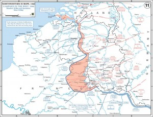 10May_16May_Battle_of_Belgium
