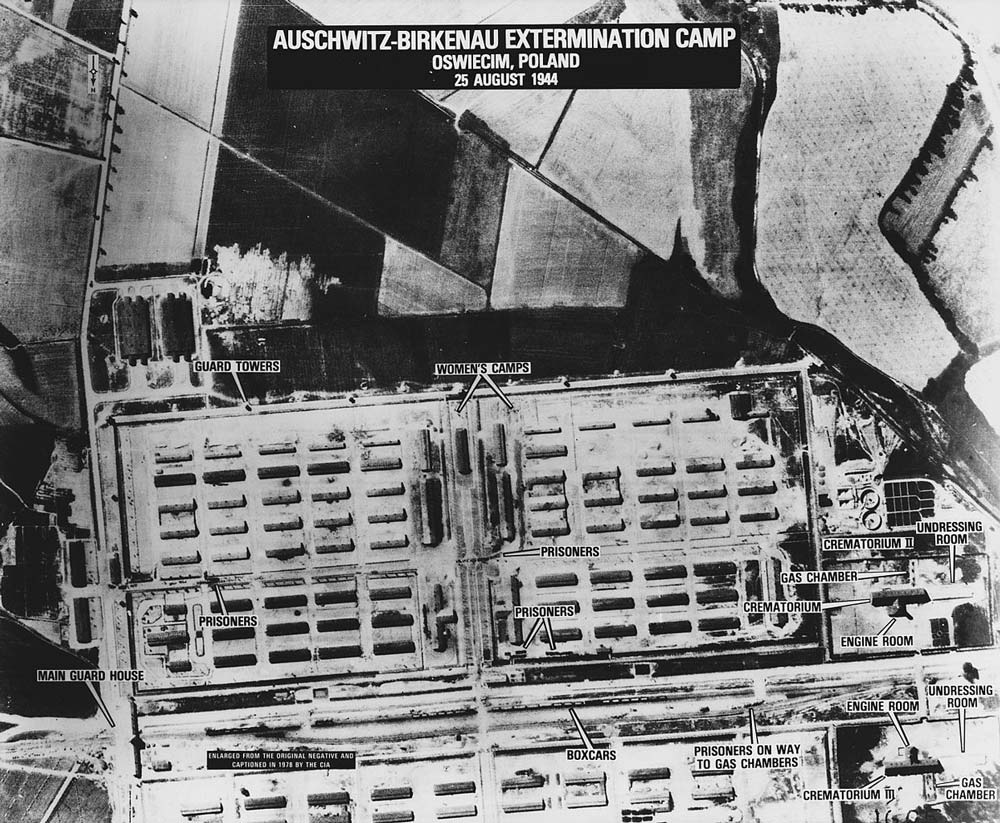 extermination camps in the holocaust f--f.info 2017