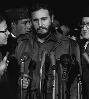 919px-Fidel_Castro_-_MATS_Terminal_Washington_1959