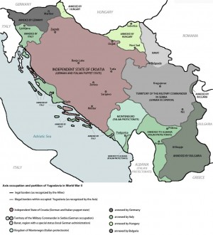 Axis_occupation_of_Yugoslavia_1941-43_legend
