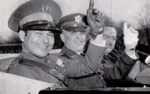 BatistaDC1938