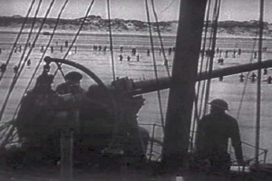British_gunner_ship_dunkirk