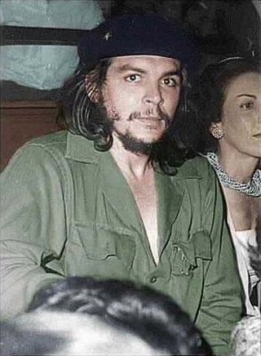 Che-in-Army-Fatigues