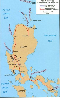 Invasion_of_the_Philippines,_1941