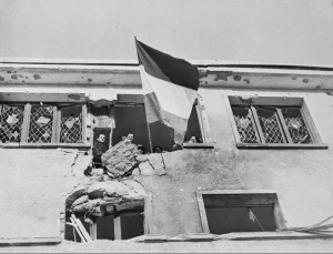 Liberation_of_Wiltz_in_Luxembourg_