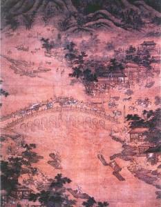 Marco-Polo-Bridge