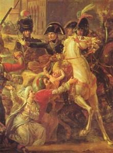 Napoleon Army Commander 221x300