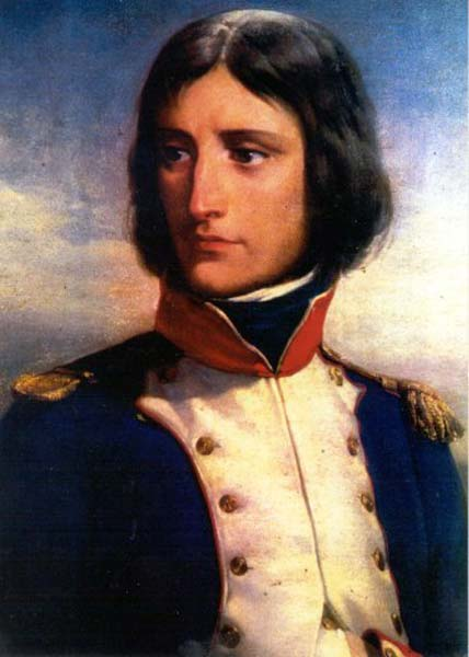 the life and times of napoleon bonaparte the little corsican The little corsican napoleon bonaparte by esse v hathaway  relating to napoleon i and his times,  life of napoleon bonaparte by charles macfarlane.