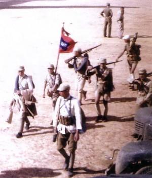National-Revolutionary-Army