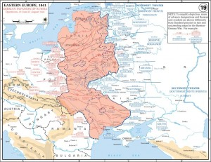 OperationBarbarossa-map