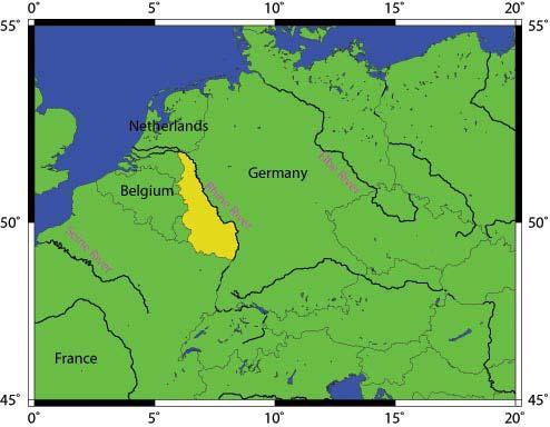 remilitarization of the rhineland essay