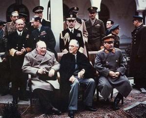 Churchill-Roosevelt-and-Stalin