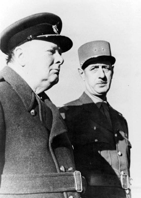 Churchill-and-de-Gaulle