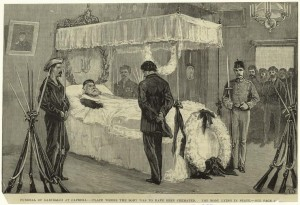 Funeral_of_Garibaldi_at_Caprera