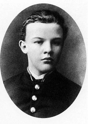 Lenin-1887