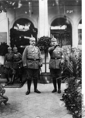 Paul-von-Hindenburg-1